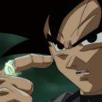 Black-Goku-Time-Ring